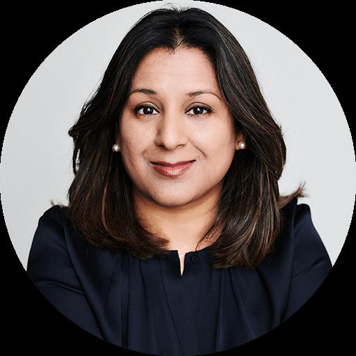Sharmina Khan Lipiscan Imaging And Lipiscan Treatment